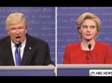 SNL Debate 3 – bostonglobe.com