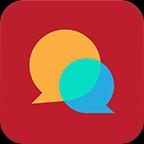LikeSo Logo